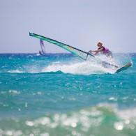 Fuerteventura, Spanien – PWA World Tour 2014